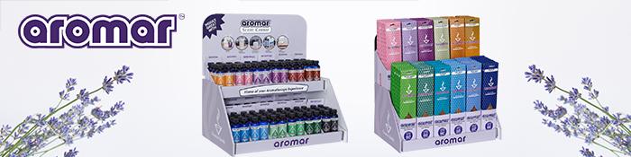 Wholesale Incense, Oils, Air Fresheners & Odor Eliminators