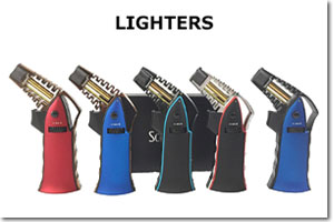 Wholesale Lighters & Torches, Smoke Shop, Headshop, Dispensary Supplies