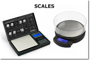 Wholesale Scales, Pocket Scales, Smoke Shop, Headshop, Dispensary Supplies