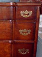 Kling 7 Best Bedroom sets 1946-1962. 21 pages