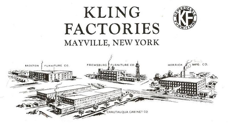 factories-1-of-1-.jpg