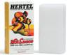 Hertel Super Hot Sauce 12oz