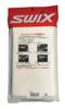 Fiberlene Pro Pack (reverse)