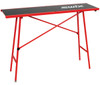 Swix T75W Tuning & Waxing Table