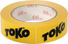 Toko Strapping Tape
