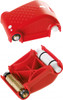 Swix Nordic Structure Roller Tool Kit (T0423S1)
