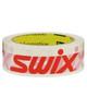 Swix Ski Strapping Tape