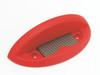 Swix Plexi Scraper Sharpener (T0408)