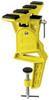 Toko Universal Nordic/Snowboard Adapters for Ski Vise