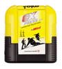Toko Express Mini 2.0 Liquid Wax