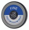 Diamond Disc for Swix EVO Pro Edger (Fine)