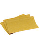 Spare 120 Grit Sandpaper for Swix T0011