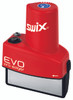 Swix EVO Pro Edger Kit FREE SHIPPING*