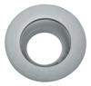 Swix Spare Round Blade for Sidewall Cutter (TA100R)