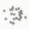 Helicoil Inserts (20pcs)