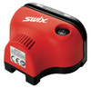 Swix EVO Electric Scraper Sharpener Top