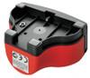 Swix EVO Electric Scraper Sharpener (T412-110)