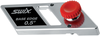Swix Aluminum Base Edge File Guides