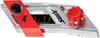 Swix Adjustable Base File Guide (TA520)