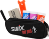 Swix XC Tourpack Wax Kit (P20G)
