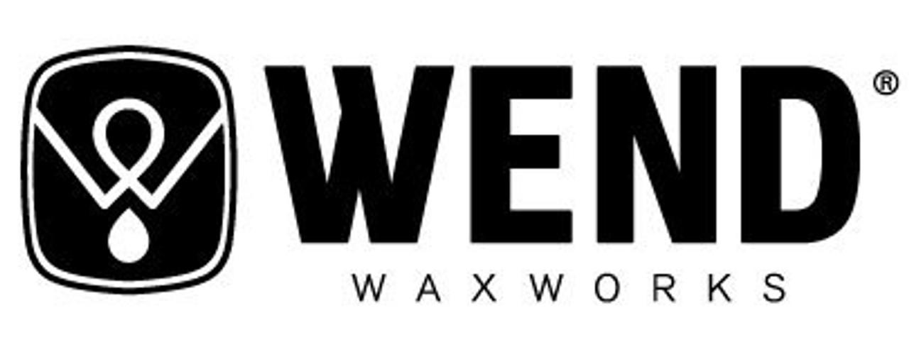 Wend Wax