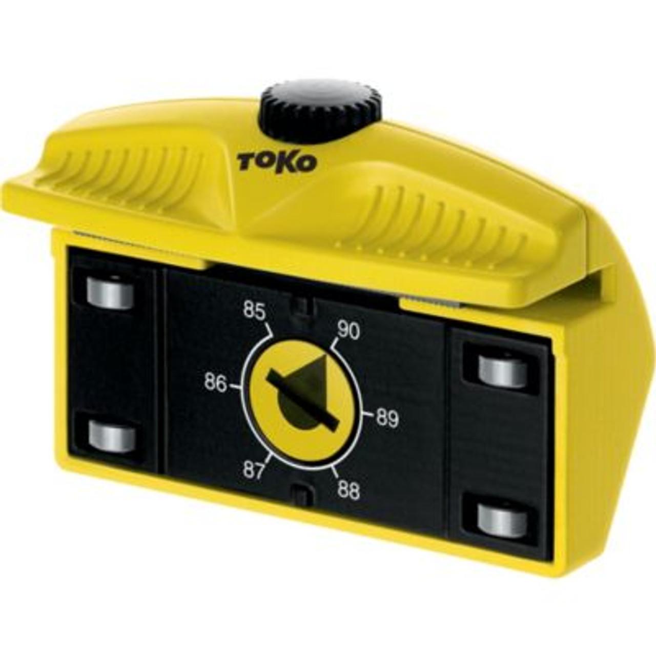 Toko Edge Tuner Pro Side Edge Guide