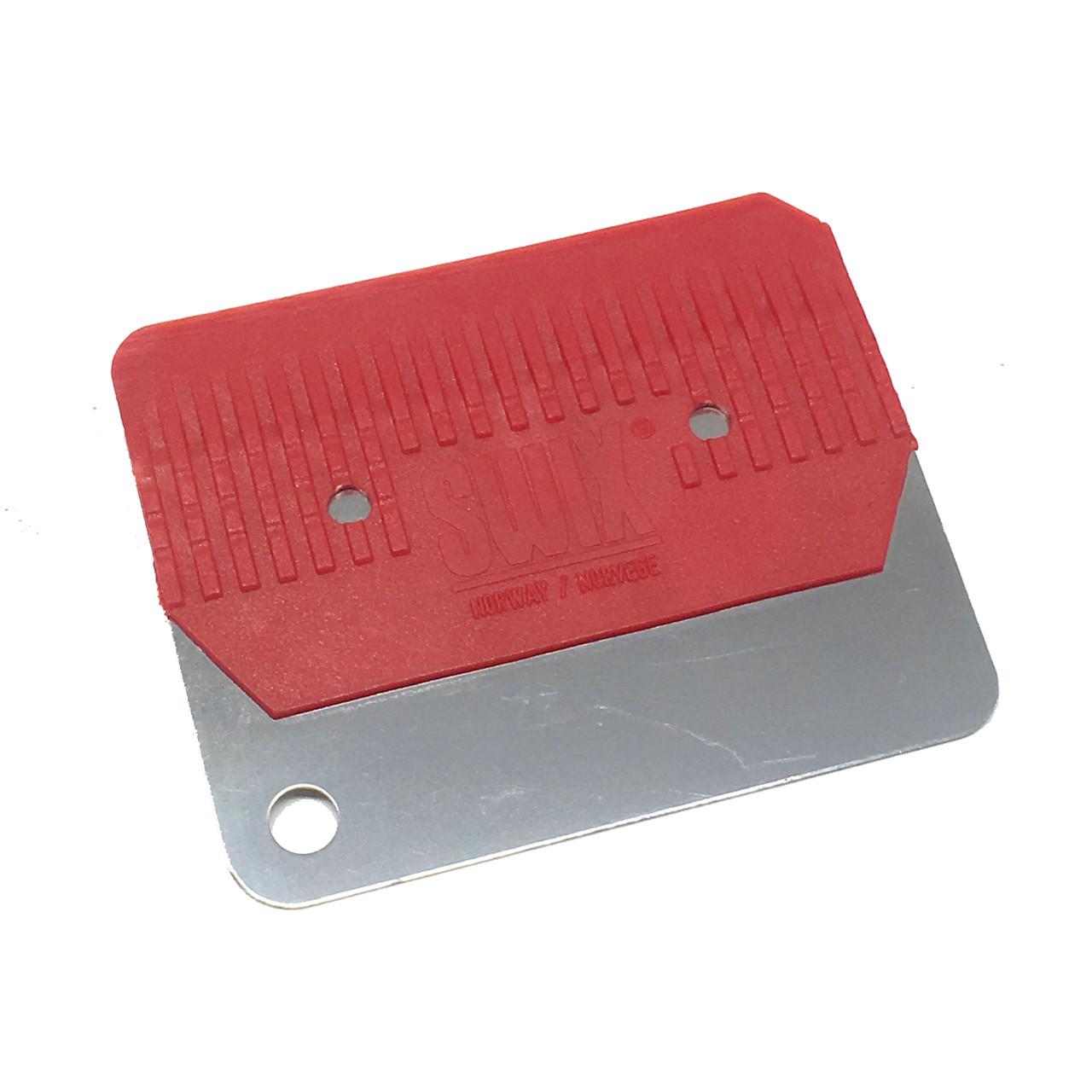 FK SKS 5mm Plexi Scraper
