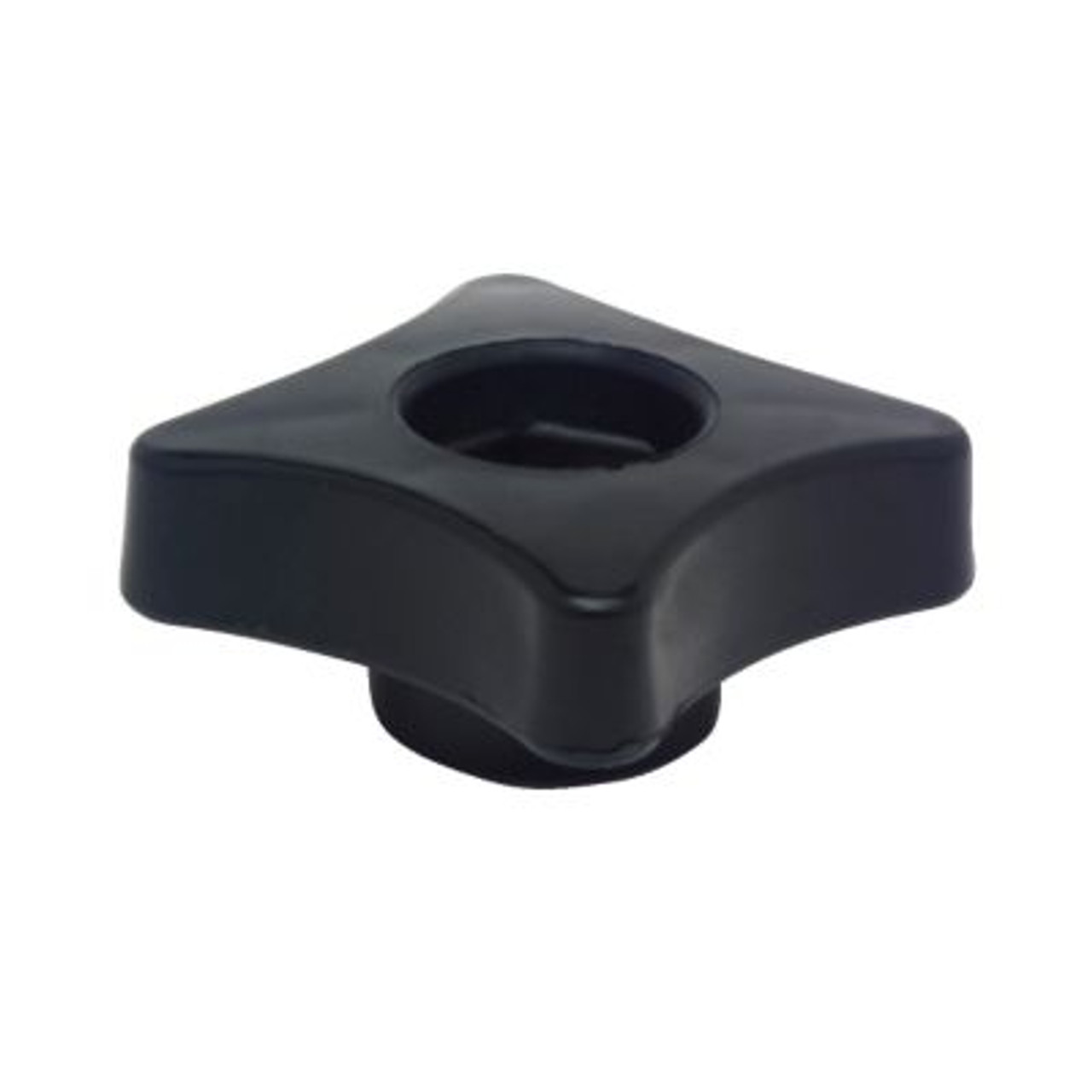 Swix Nut for Nordic Profile (T079NU)