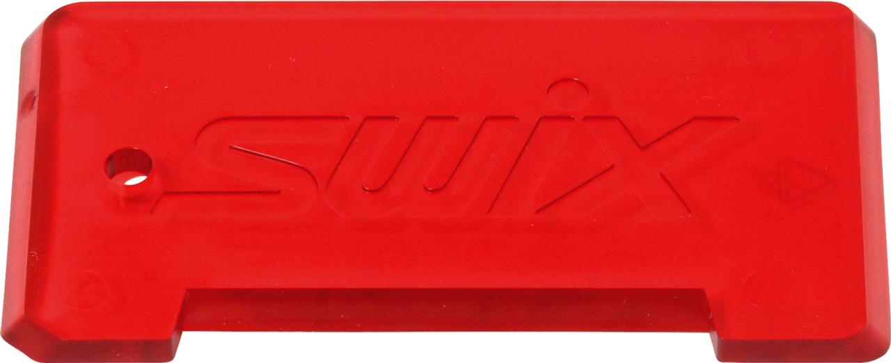 Swix Nordic Scraper for Kick Wax Removal (T0086)