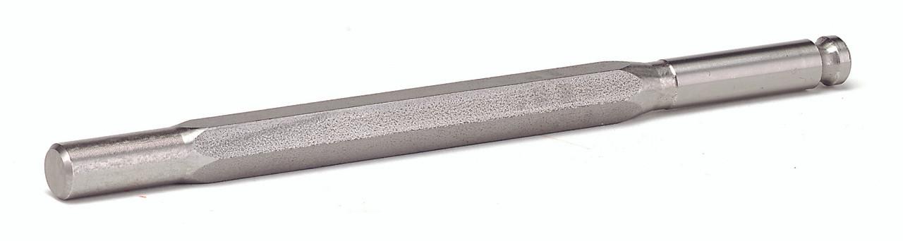 Swix Rotobrush Single Shaft (100mm)