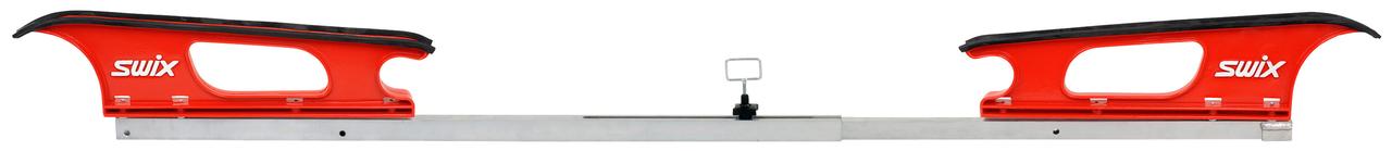 Swix Nordic Waxing Profile Compact (T0767-3)