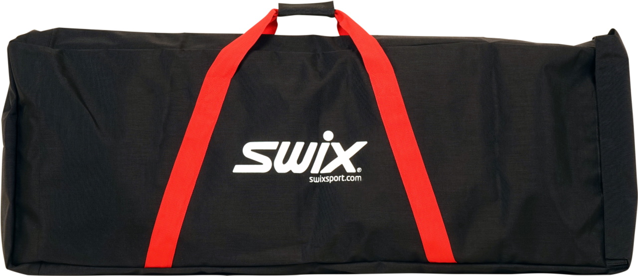 Travel Bag for Swix T76 Waxing Table