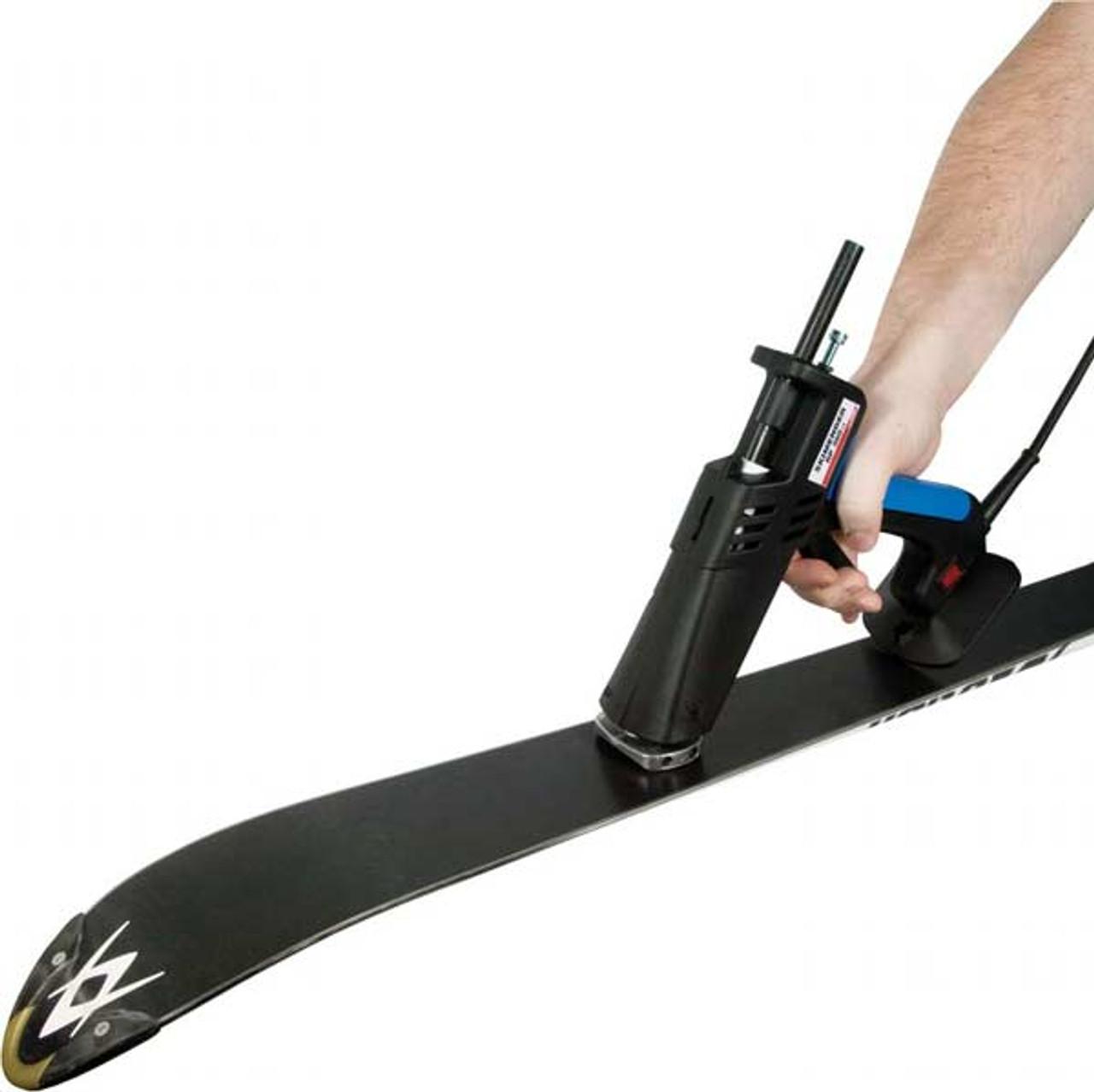 Skimender RP360 Base Repair Pistol (230 Volt) EUROPE