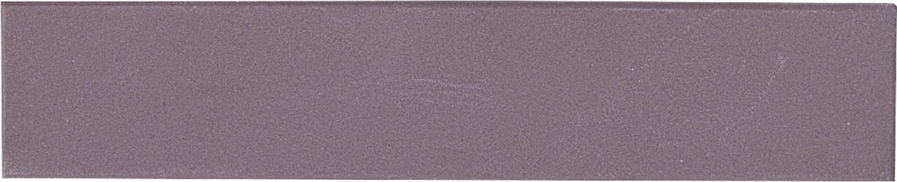 Swix Ceramic Stone (Coarse)