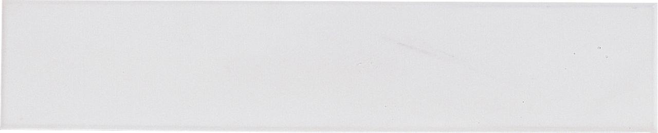 Swix Ceramic Stone (Fine)