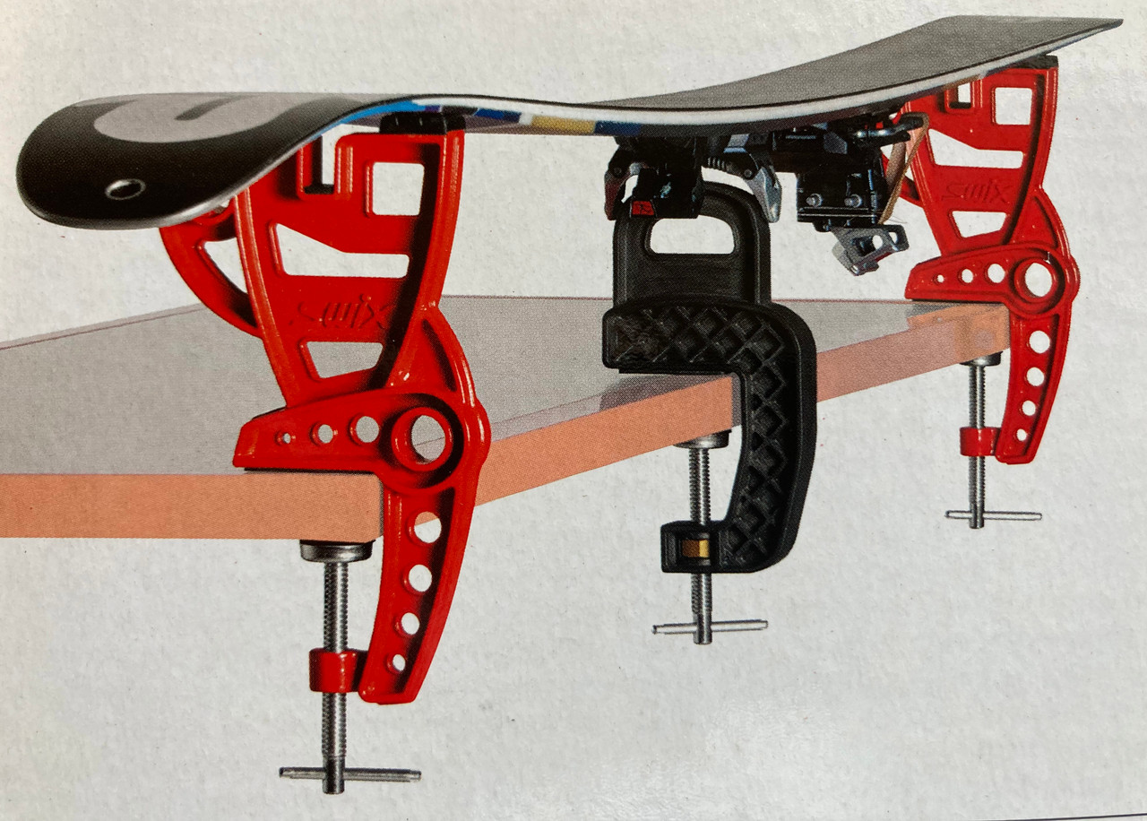 Base Side Up T149-70