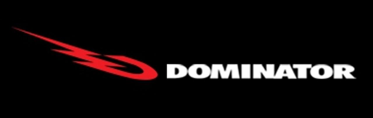 Dominator Ski Wax