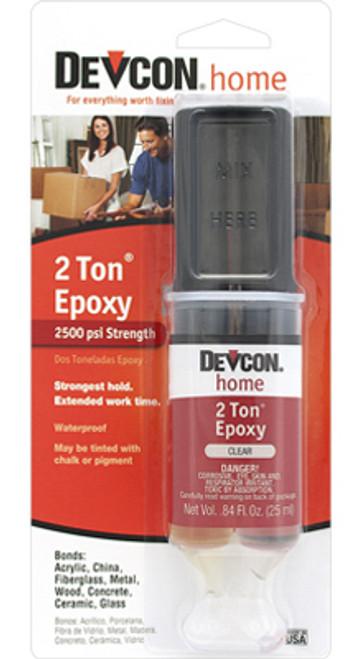 Devcon 2 Ton® Epoxy