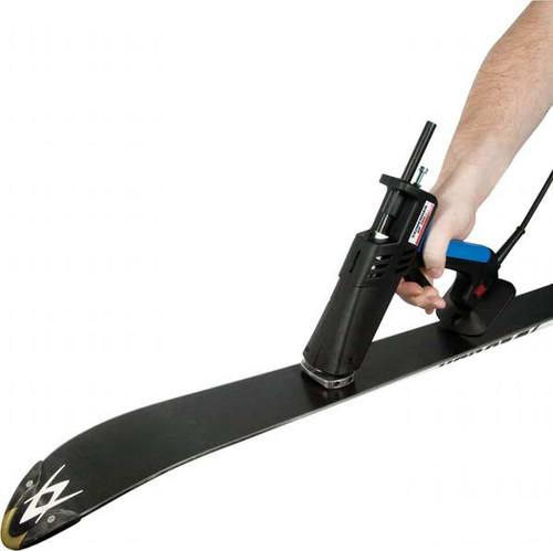Skimender RP360 Ski Repair Pistol