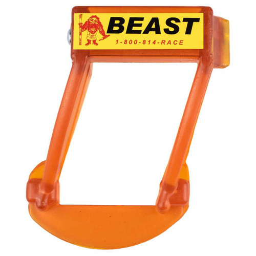 Base Beast File Guide .5°