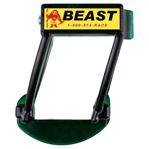 Base Beast File Guide .75°