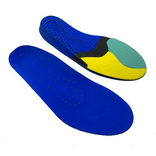 Downunders custom footbeds