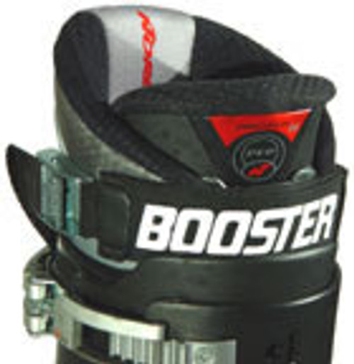 Booster Strap Intermediate