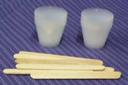 Race-Driven Measure Right Measuring Cups Measure Cup