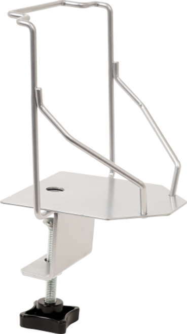 Swix Waxing Iron Holder (T70-H2)