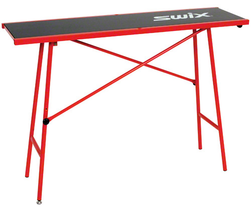 Swix Tuning and Waxing Table T0075W