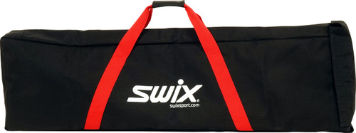 Swix Travel Bag for T0075W Waxing Table