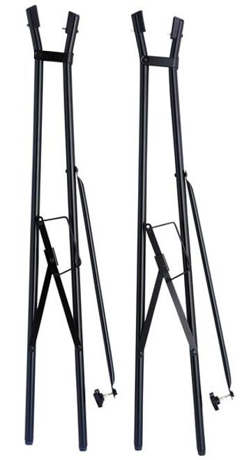 Swix Folding Legs For Nordic Profiles