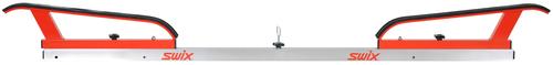 Swix T0793-2 Nordic Waxing Profile - Aluminum