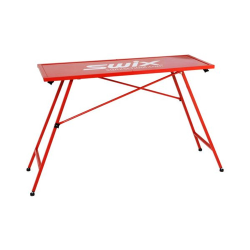 Swix T0076-2 World Cup Waxing Table